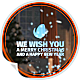 Christmas Town Nulled
