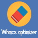 Whmcs optimizer - CodeCanyon Item for Sale