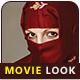 Movie Look Lightroom Presets - GraphicRiver Item for Sale