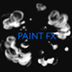 Paint Fx & Transitions - VideoHive Item for Sale