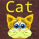 Cat Purrs