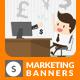 Make Money Online Banners