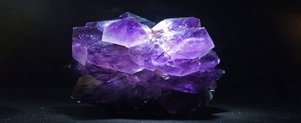 Opal%20590x242