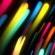 Neon Animated Paint - VideoHive Item for Sale
