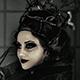 Spooky Portraits Photoshop Actions - GraphicRiver Item for Sale