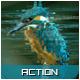 Glitch It Photoshop Action - GraphicRiver Item for Sale