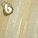 Modern Carpet - Beige - 3DOcean Item for Sale