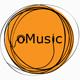 Broken Transmission - AudioJungle Item for Sale
