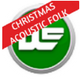 Christmas Time - AudioJungle Item for Sale