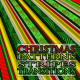 Christmas Pattern Stripes Transitions - VideoHive Item for Sale