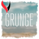 Dynamic Grunge Opener - VideoHive Item for Sale