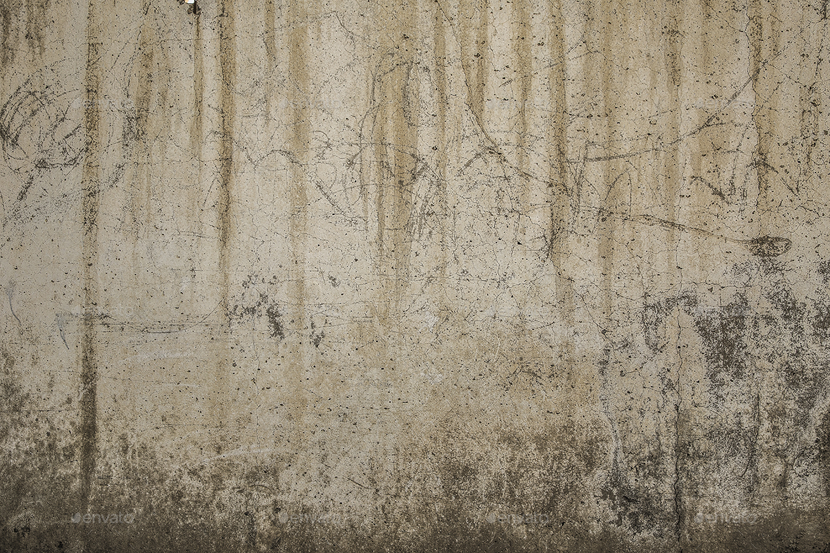 old wall texture background collection by xepeec graphicriver