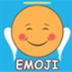 Animated Emoji, Expressions Pack - VideoHive Item for Sale