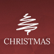 Christmas - Responsive Email with Mailchimp Editor & StampReady Builder Nulled