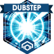 Action Dubstep