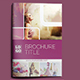 Fashion & Beauty Brochure