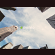 Urban Reel | Cinematic Opener - VideoHive Item for Sale