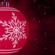 Christmas Greetings Card Pack - VideoHive Item for Sale