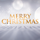 Bright Christmas Wishes - VideoHive Item for Sale