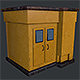 Generator - 3DOcean Item for Sale