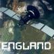 Satellite - United Kingdom - VideoHive Item for Sale