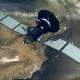 Satellite - Mediterranean Countries - VideoHive Item for Sale