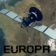 Satellite - Europa - VideoHive Item for Sale