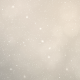 Winter Wonderland Abstract Background - VideoHive Item for Sale