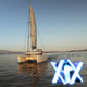 Sailboat - VideoHive Item for Sale