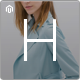 Harbour - Responsive Magento Theme Nulled