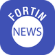 Fortin News with PHP Backend with Push Notification