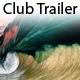 Club Dance Trailer