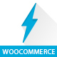 WordPress WooCommerce AMP Plugin