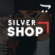 Silver Shop - Multipurpose OpenCart Theme - ThemeForest Item for Sale
