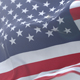 3D Flag V2 - VideoHive Item for Sale