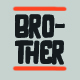 Brother Typeface - GraphicRiver Item for Sale