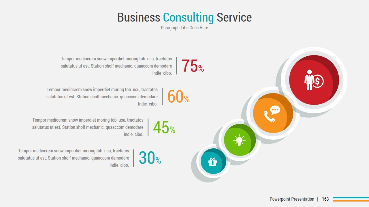 consultant report Consultants'%final%report% august28,2012% of%our%consulting%team%their%research,suggestions,%and report%following%this%is%abrief%statementof%objectives.