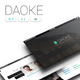 Daoke Business Powerpoint - GraphicRiver Item for Sale