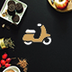 Online food ordering from local restaurants - Restaurants directory Nulled