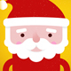Santa Wishes Slideshow - VideoHive Item for Sale