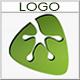 Soft Media Logo