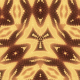 Metal Stripes Kaleidoscope Pack - VideoHive Item for Sale