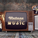 Vintage Music Opener - VideoHive Item for Sale
