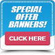 Special Offer Banner Ads - GraphicRiver Item for Sale
