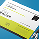 Modern Certificate 05 - GraphicRiver Item for Sale