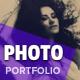 Photography - Full Screen Photography Portfolio, Photo Story Blog & Shop for Creative Professionals - ThemeForest Item for Sale