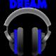 Dance Background Dream Kit
