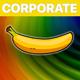 Calm Corporate