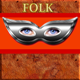 Folk Background