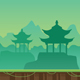 Adventure Game Background - GraphicRiver Item for Sale